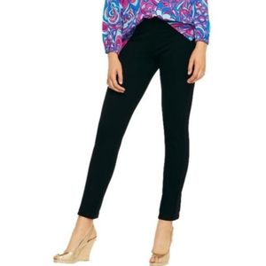 Lilly Pulitzer Travel Pant